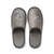 Platinum slippers for men