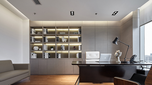 資深專業設計 Profession Design 辦公室裝修報價 Office Design Quotation