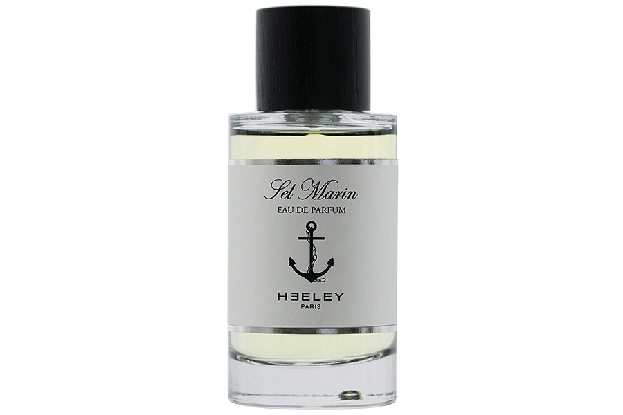 Heeley Sel Marin 100ml