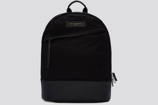 WANT Les Essentiels Kastrup Black