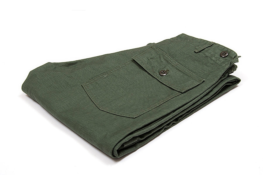 Orslow US ARMY FATIGUE PANT