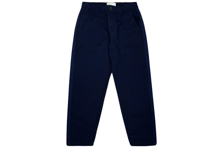Universal Works Track Trouser