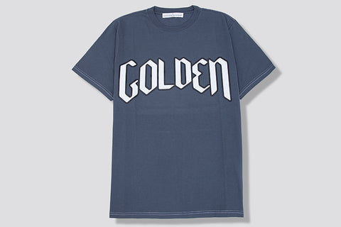 Golden Goose Golden T-shirt