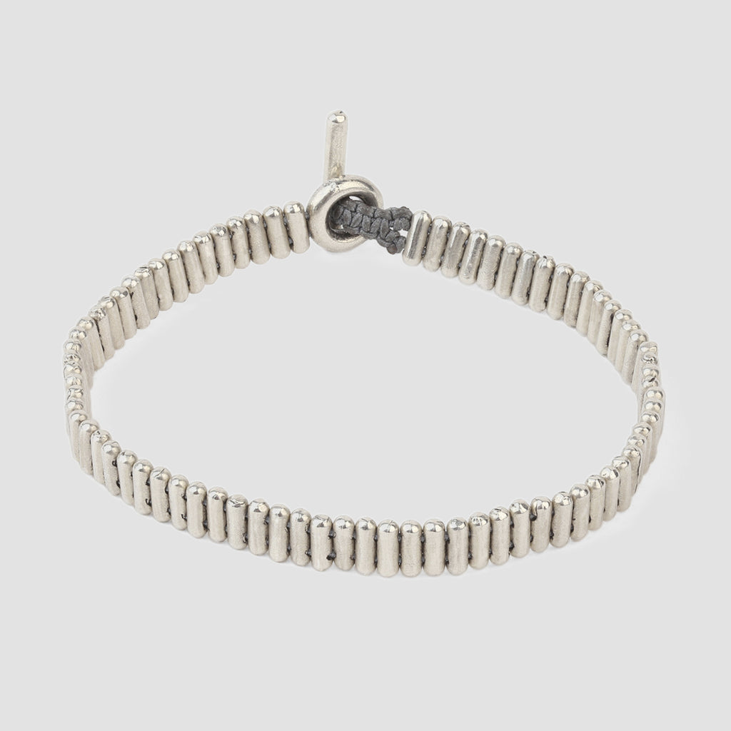 M. Cohen The Small Pellet Bracelet