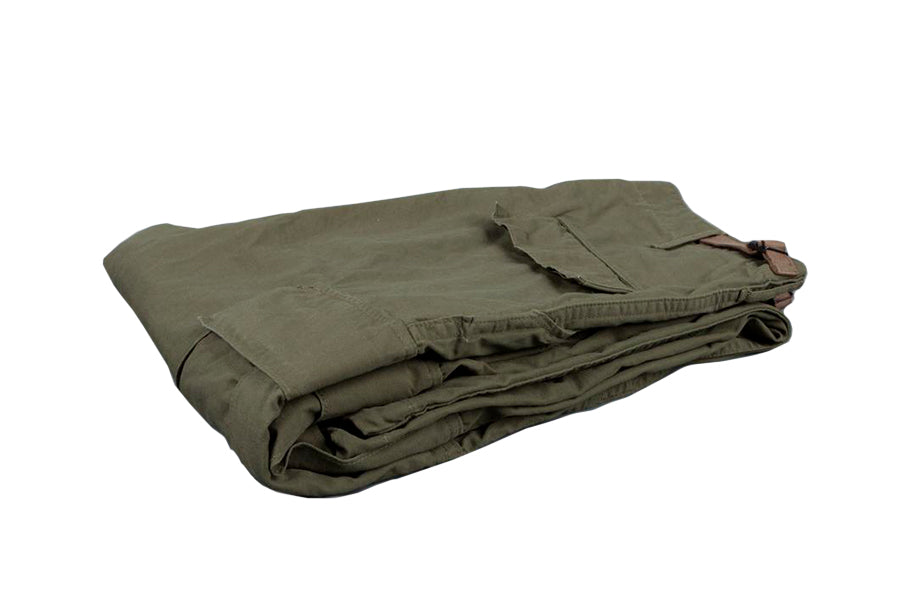 Orslow US ARMY Cargo PANTS RIPSTOP