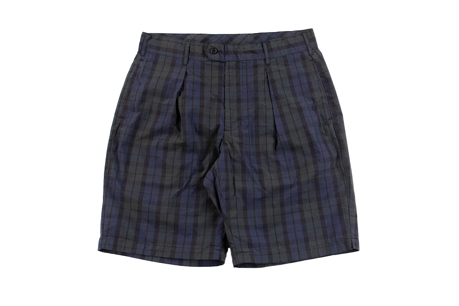 Engineered Garments Sunset Short Blackwatch