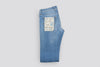 Jacob Cohen  Slim Comfort Stretch Jean