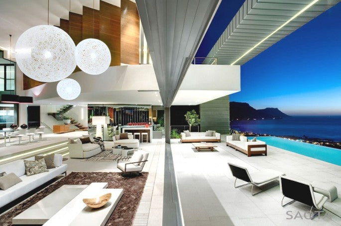 199 Home, Cape Town, South Africa