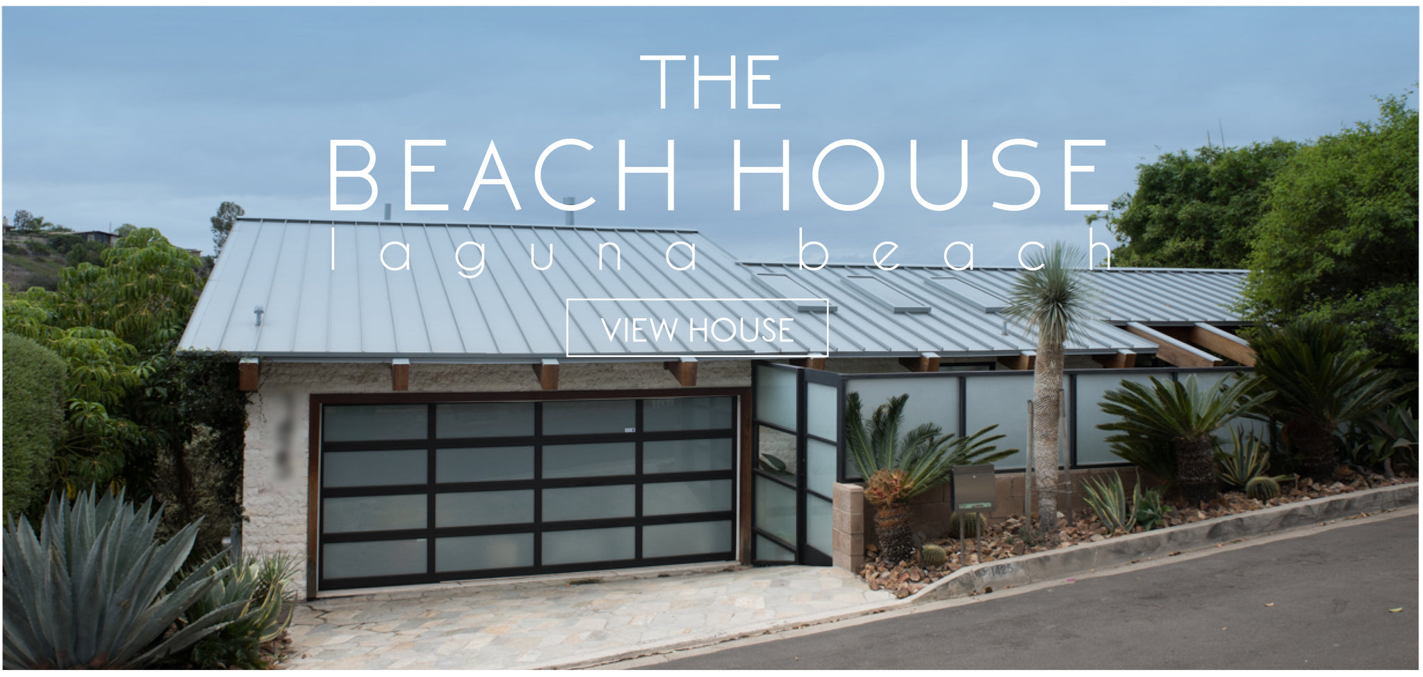 Beach House Thumbnail