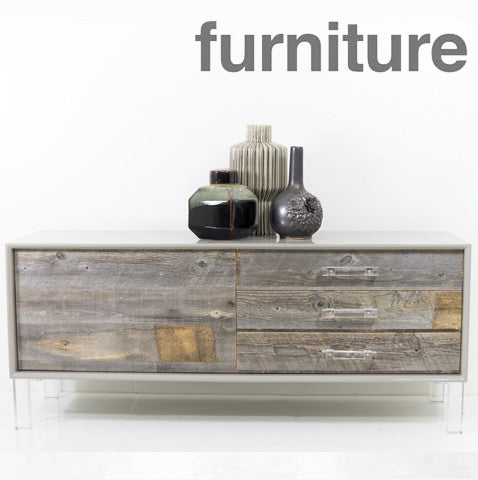 Shop Quick Ship Furniture