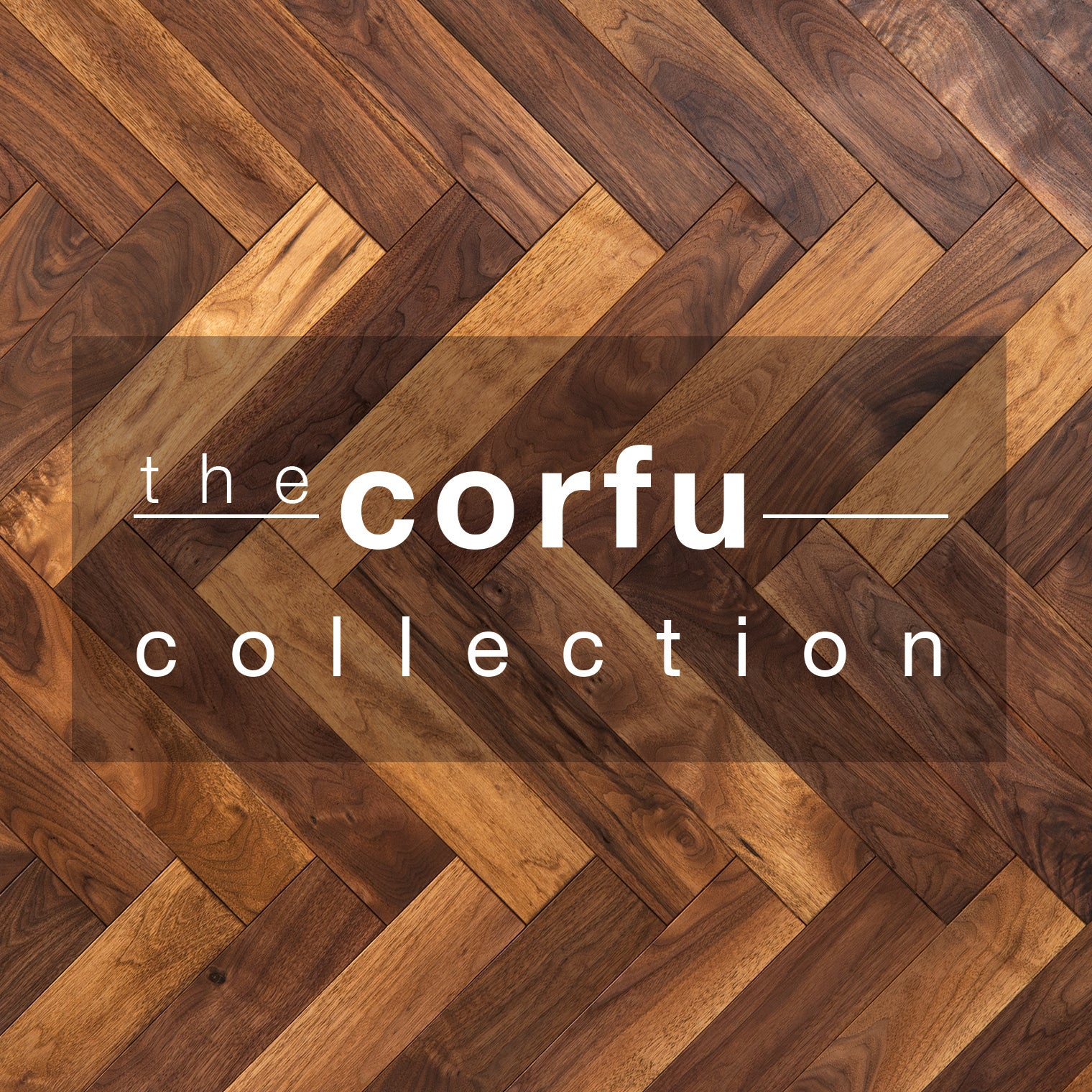 Corfu Collection