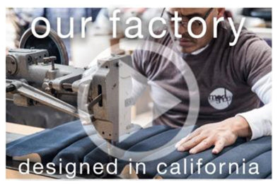 Our Factory Video