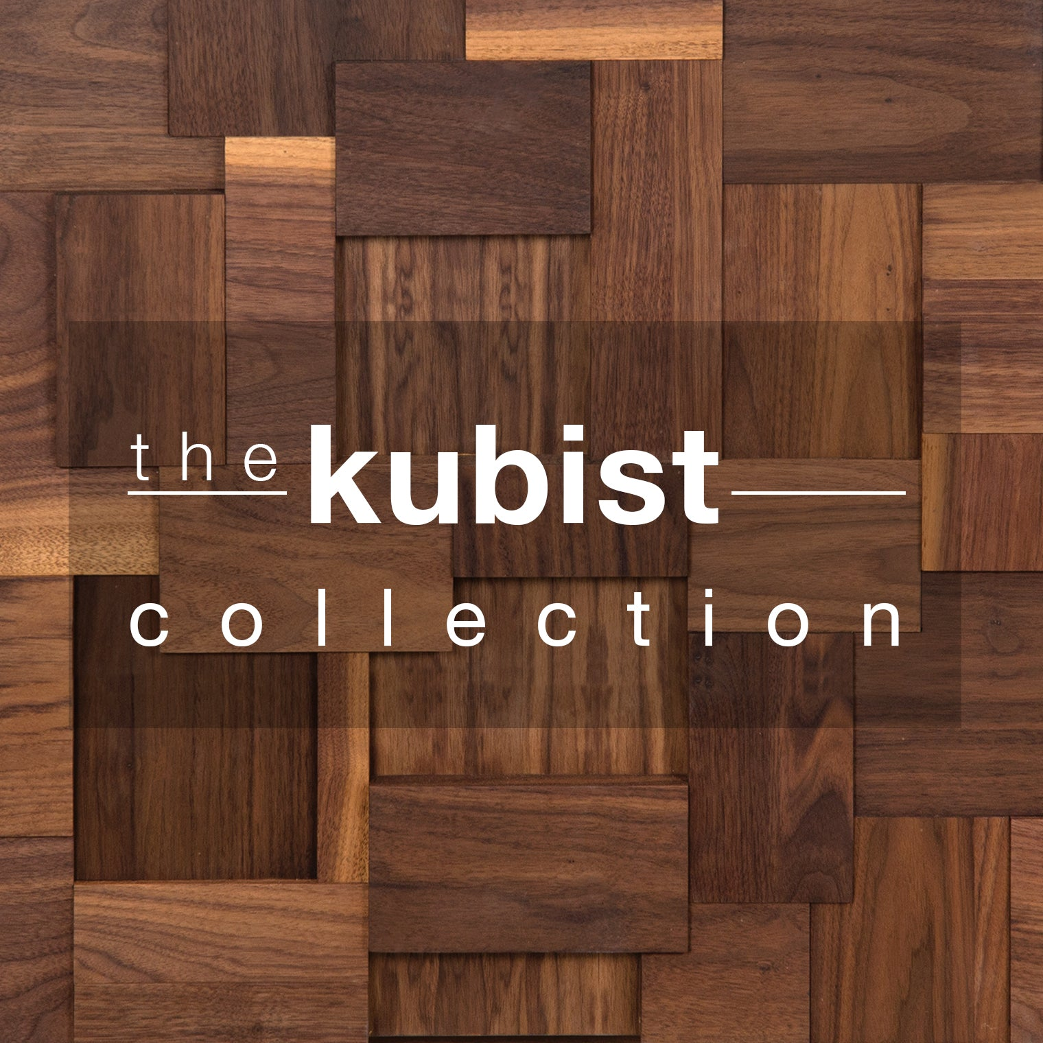 Kubist Collection