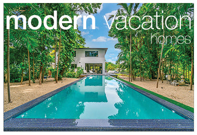modern-vacation-homes