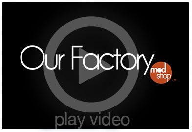 our-factory-video