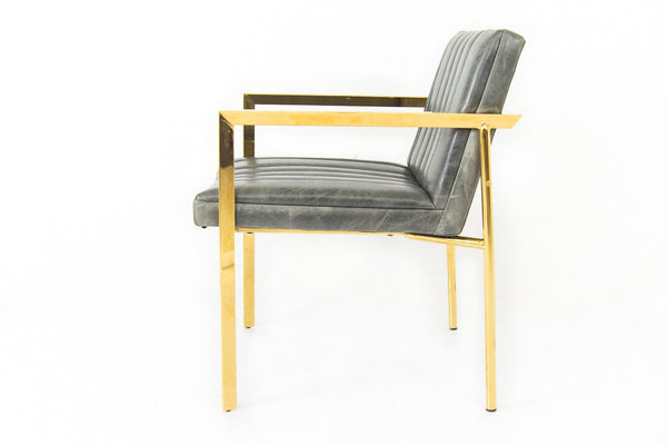 Argentina Dining Chair - ModShop1.com
