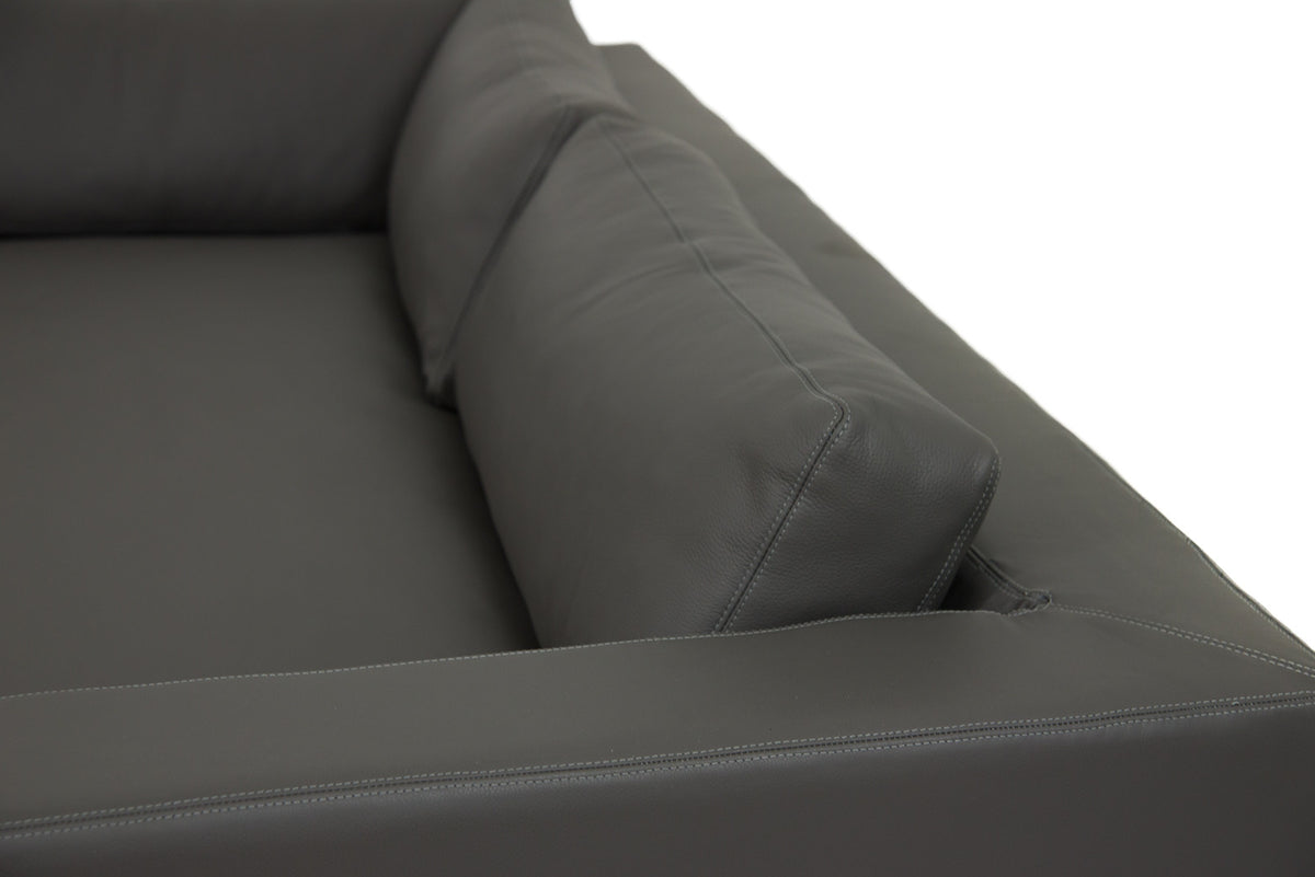 Monte Carlo Sectional in Montana Smoke - ModShop1.com