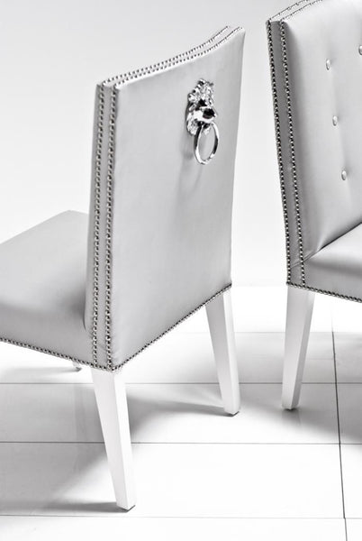 Verona Dining Chair - ModShop1.com