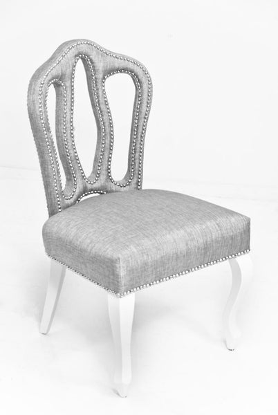 The Crown Dining Chair