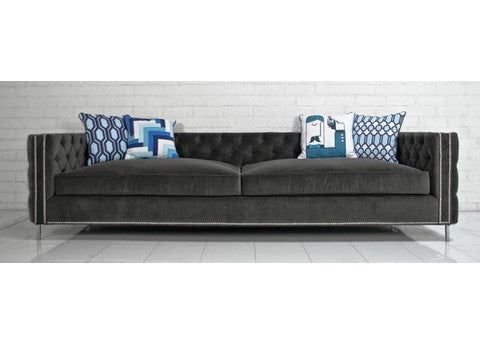 New Deep Inside Out Sofa