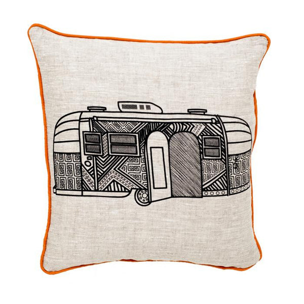 All Modern Throw Pillows - ModShop