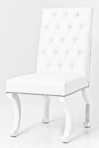 St. Germain Dining Chair - ModShop1.com