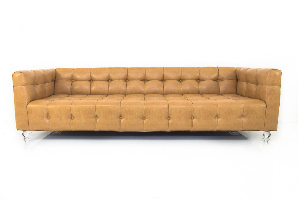 How long does a faux leather sofa last sofa menzilperde net for How long is a loveseat