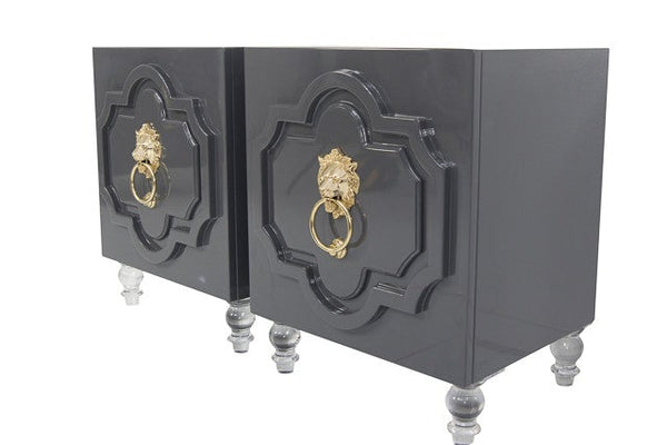 Marrakesh Side Table - ModShop1.com