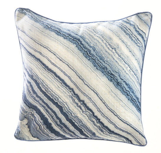 Marble Heather Grey - ModShop1.com