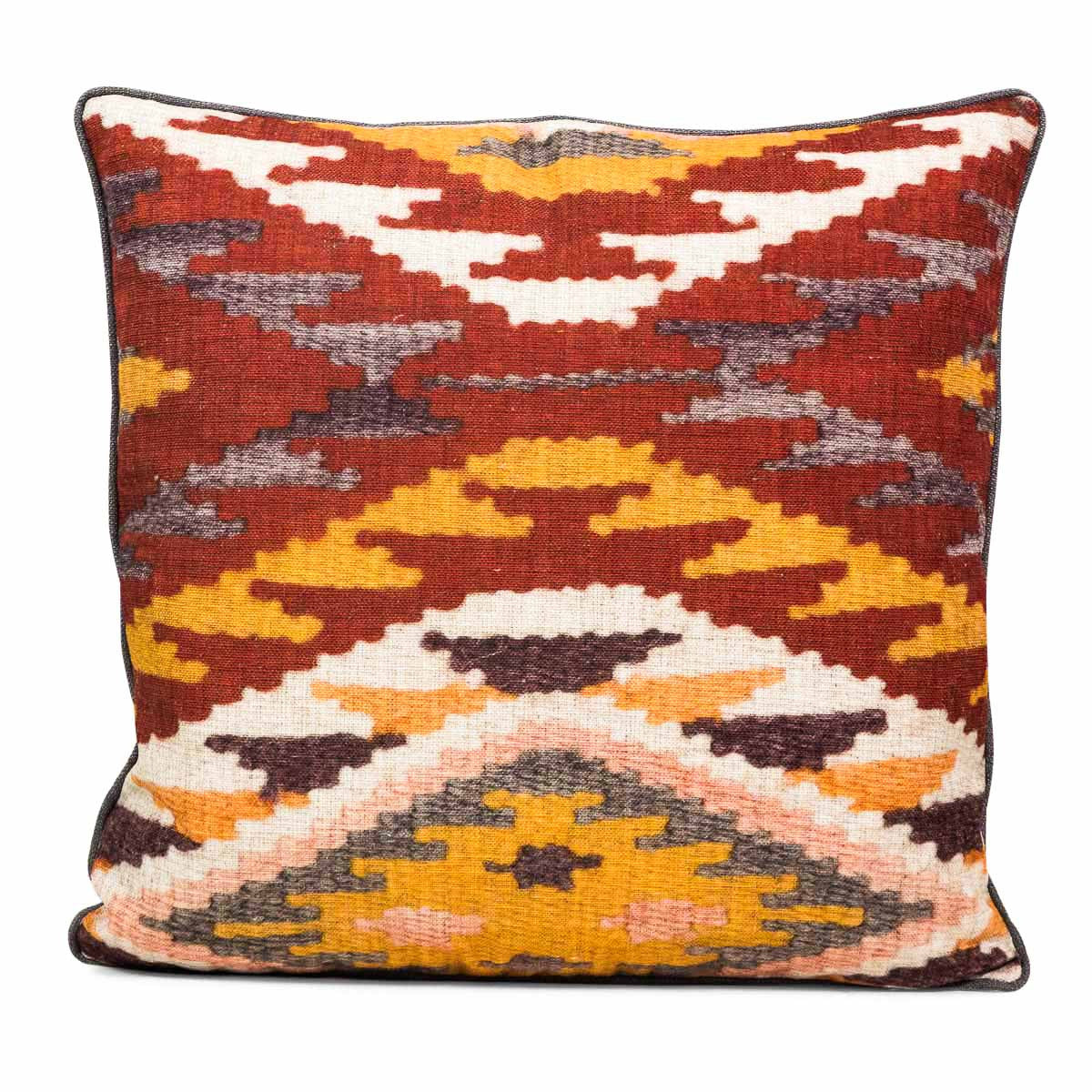 pillowedit collections pillows new oddbird kilim pillow kerem