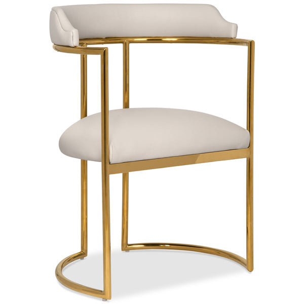 modern dining chairs. Acapulco 2 Dining Chair In Faux Leather Modern Chairs