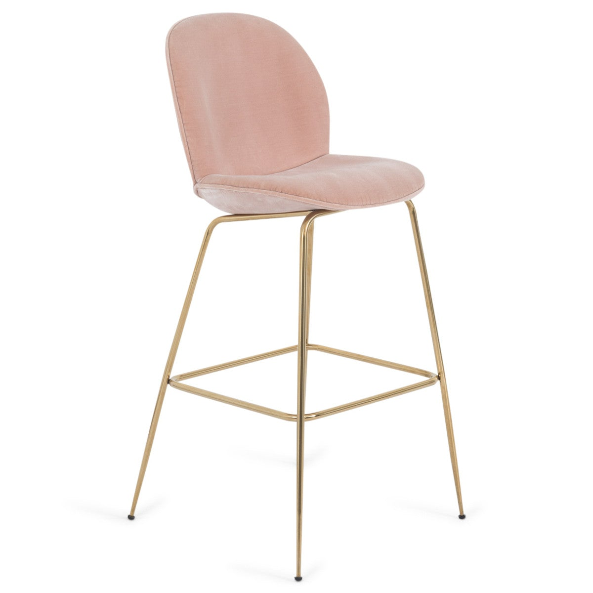 Kitchen Bar Stool With Legs