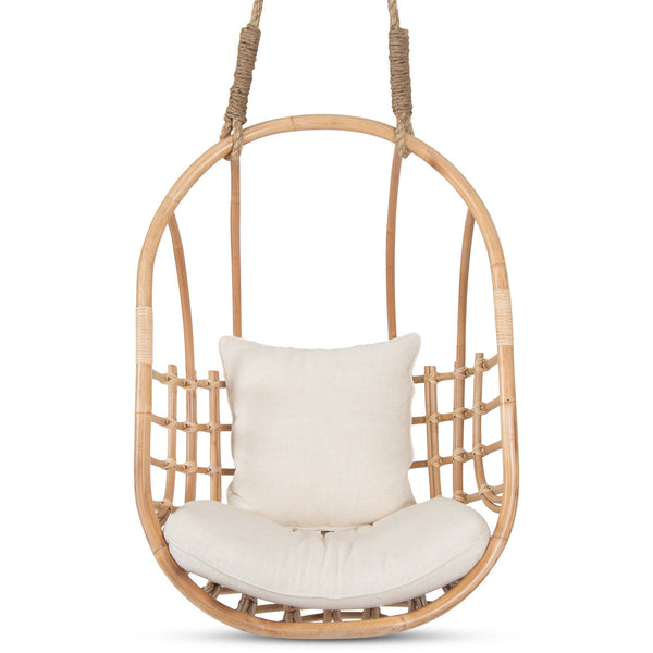 Amalfi Hanging Chair