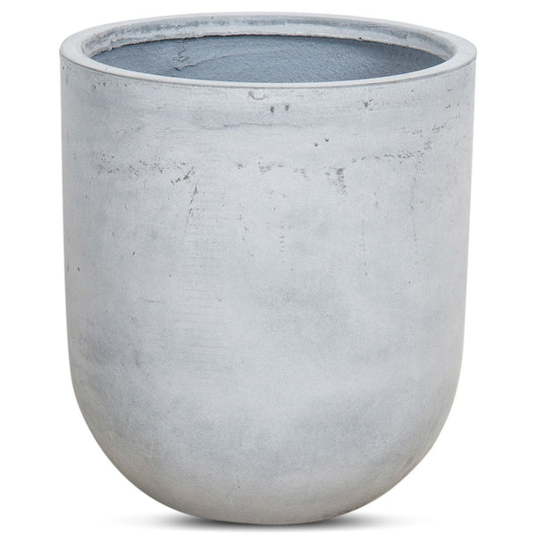 Amalfi Planter - Large