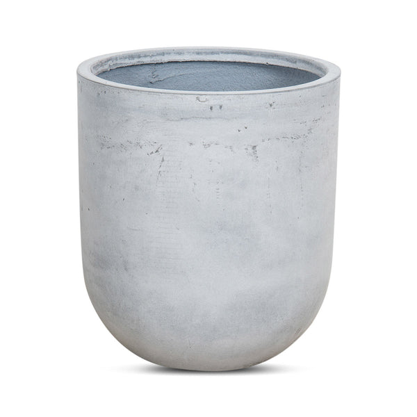 Amalfi Planter - Medium