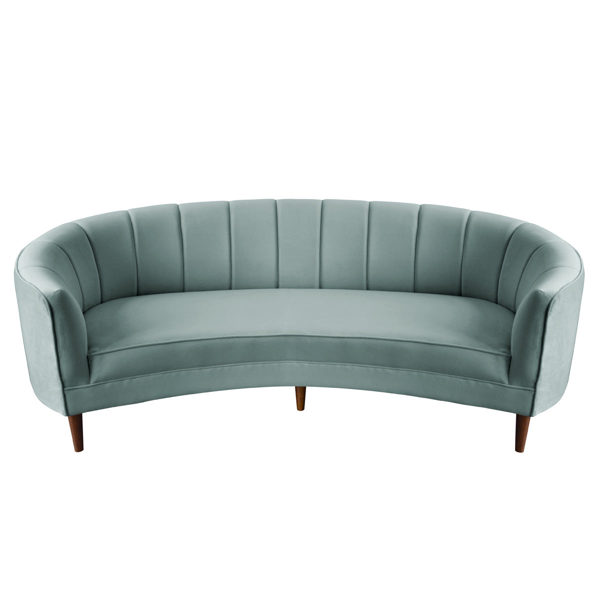 Art Deco 2 Sofa