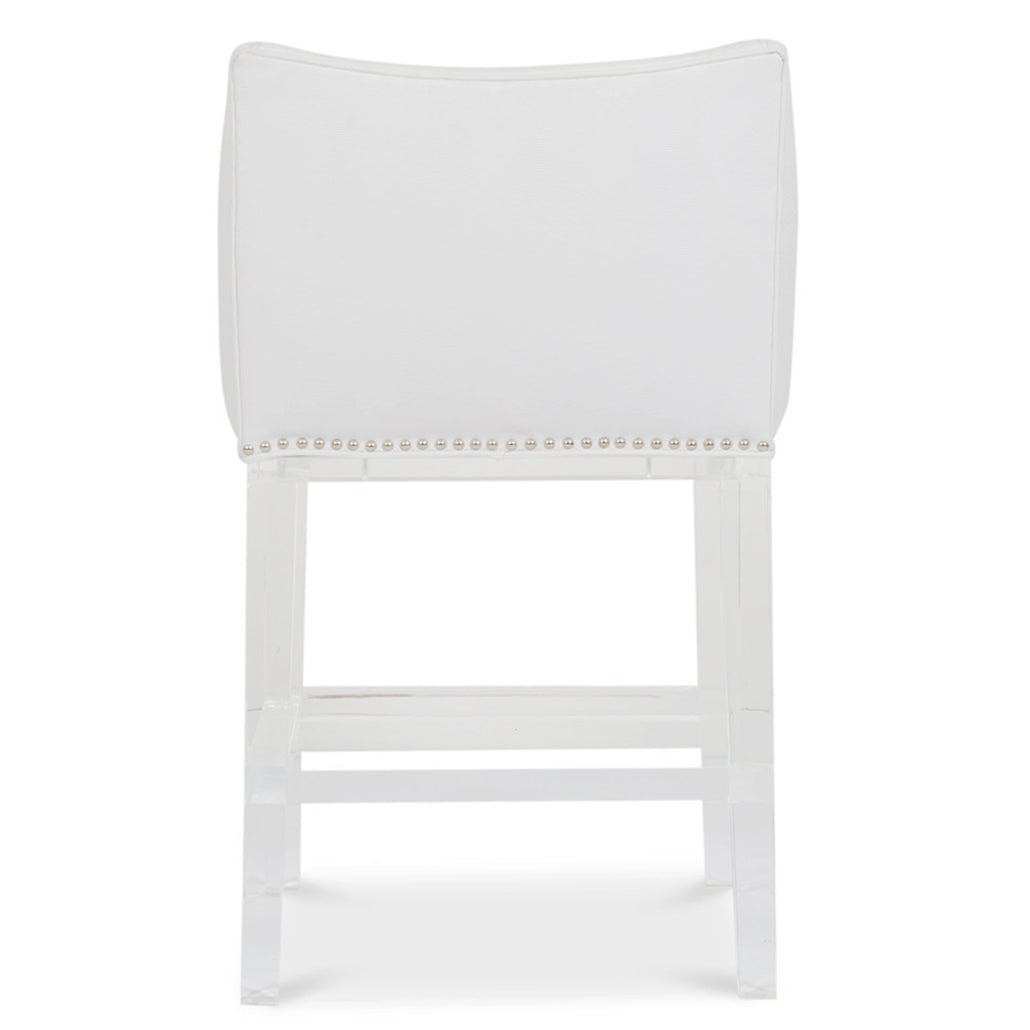Beverly Hills Bar and Counter Stool - ModShop1.com