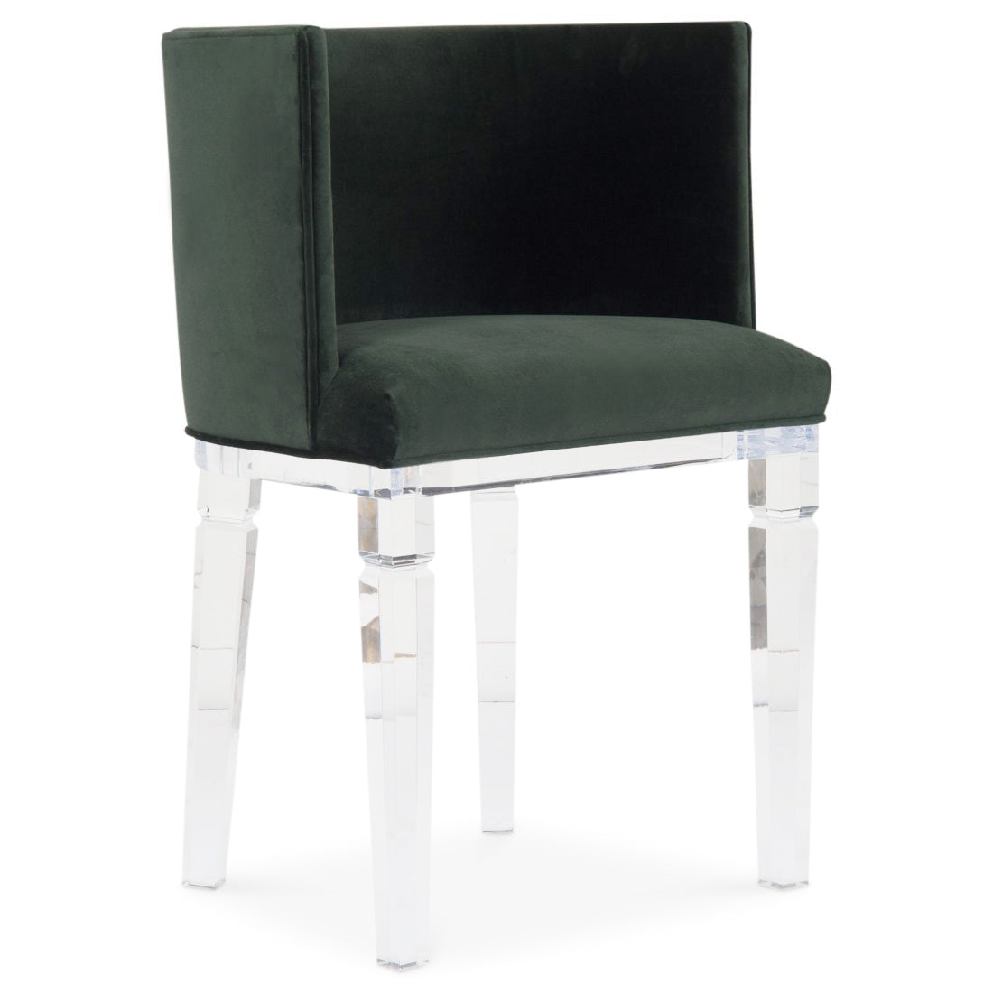 Beverly Hills Dining Chair - ModShop1.com