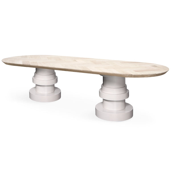 Boca Dining Table