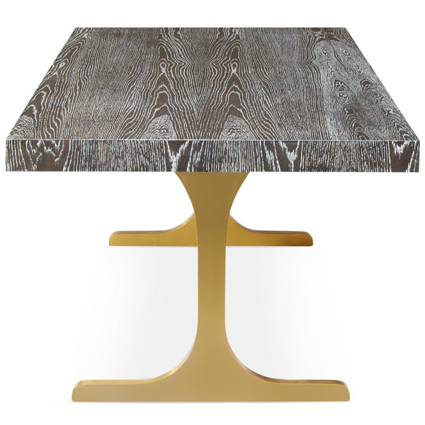 Brixton Dining Table