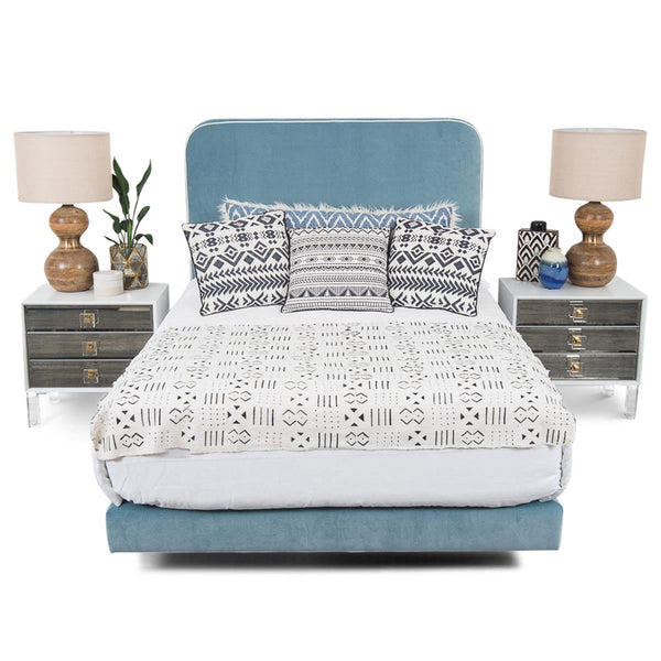 buenos aires bed