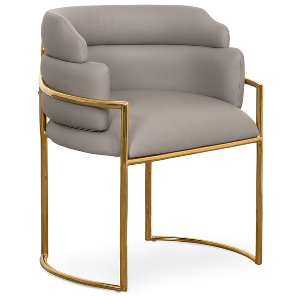 Buenos Aires Dining Chair