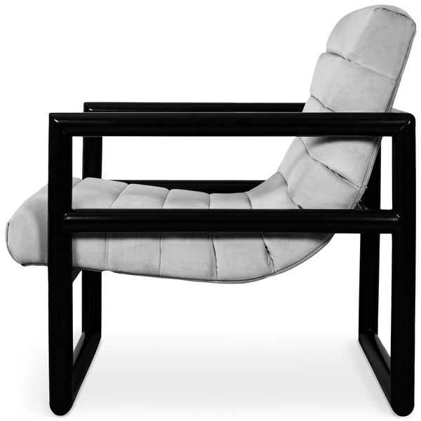 Cannes Occasional Chair - ModShop1.com