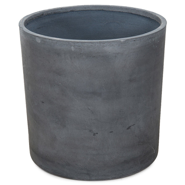 Capri Planter - Large