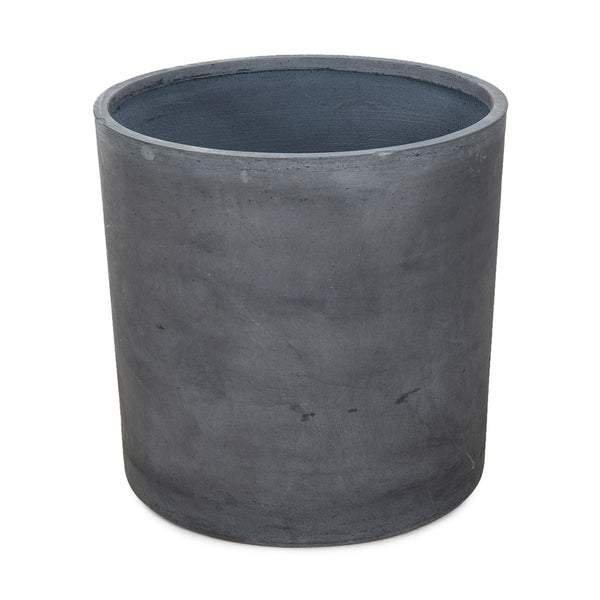Capri Planter - Medium