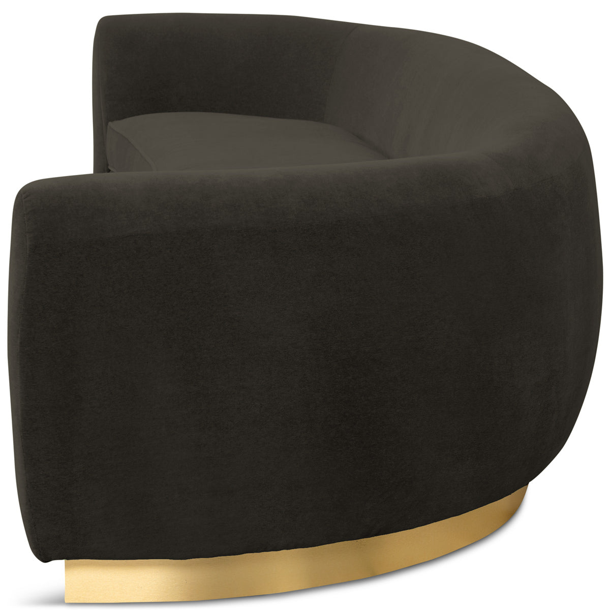 Miraculous Chubby Sofa In Mohair Modshop Gmtry Best Dining Table And Chair Ideas Images Gmtryco