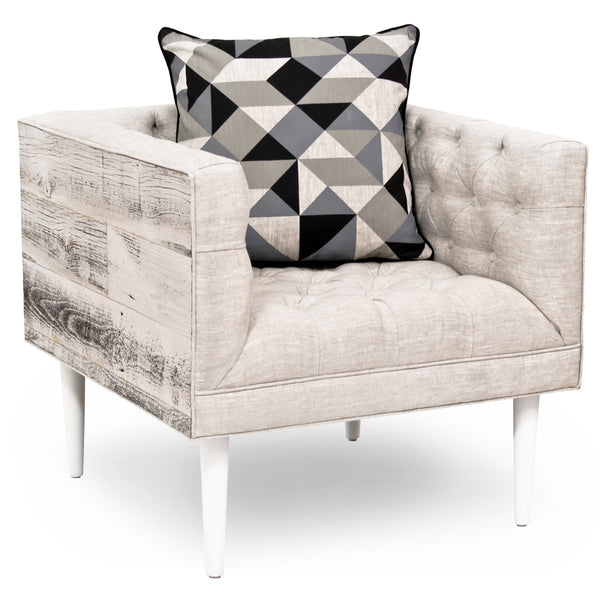 . Cody Modern Furniture Collection Tagged  industrial modern arm