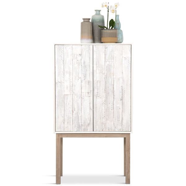 Wood mode cabinets for sale