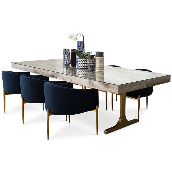 Dining Table Online: Modern Dining Tables Online