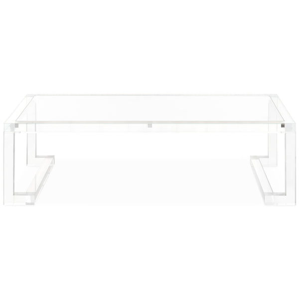 Copenhagen Coffee Table - ModShop1.com